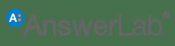 Logo_style-01