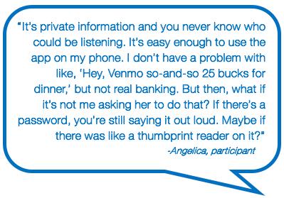 2 smart speaker owner quote venmo.png