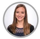 Lauren Foust, AnswerLab Research