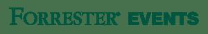forrester-RGB-green_events-lockup-horizontal