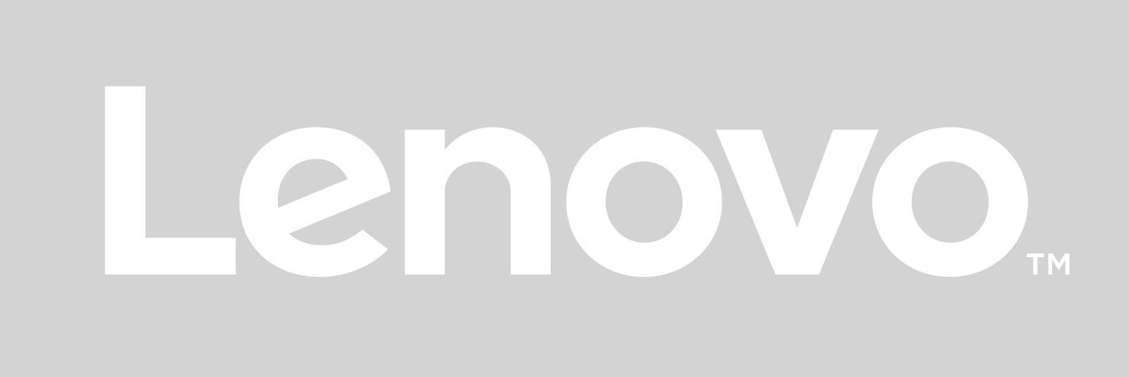 Lenovo Grey