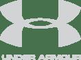 Under Armour Grey