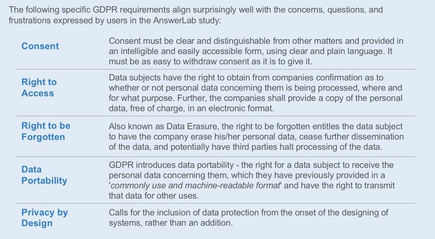 regulation_table_2
