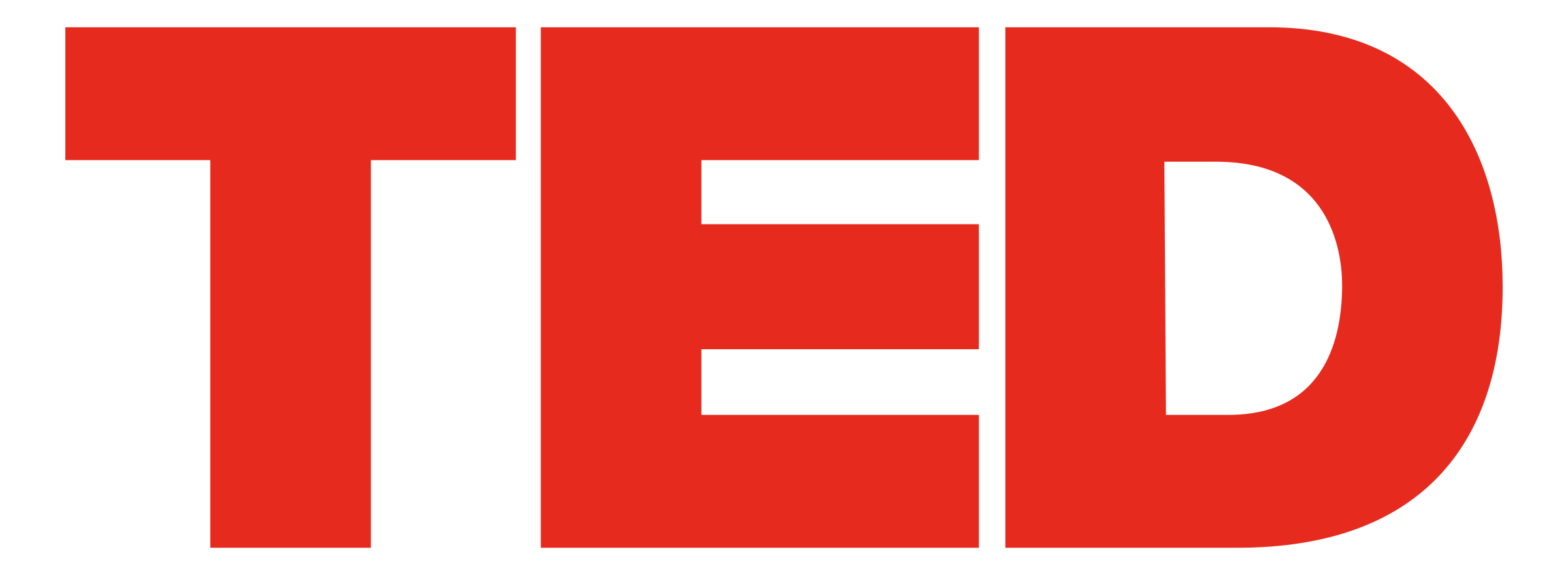 ted-logo-transparent (1)