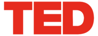 ted-logo-transparent (1)