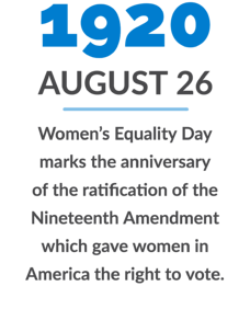 women's equality day (4)