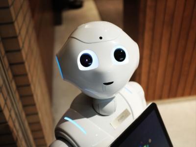 AI featured image (1)
