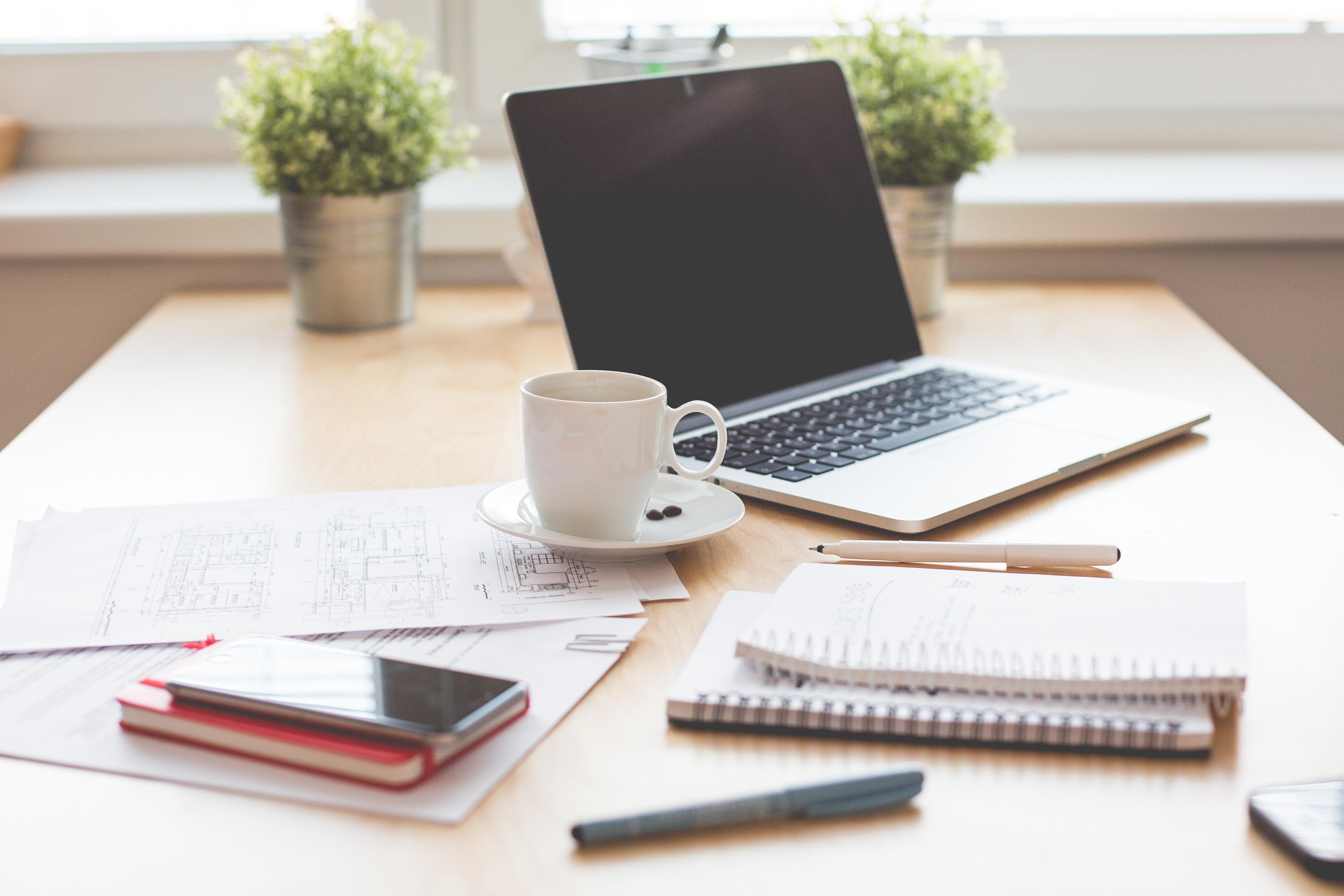 officeconference-room-workspace.jpg