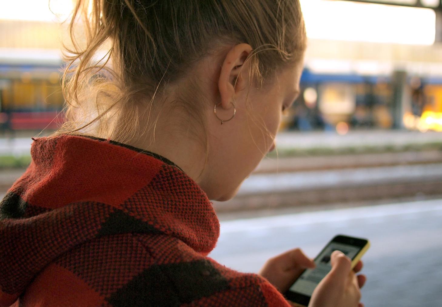 Woman banking on her phone.jpg