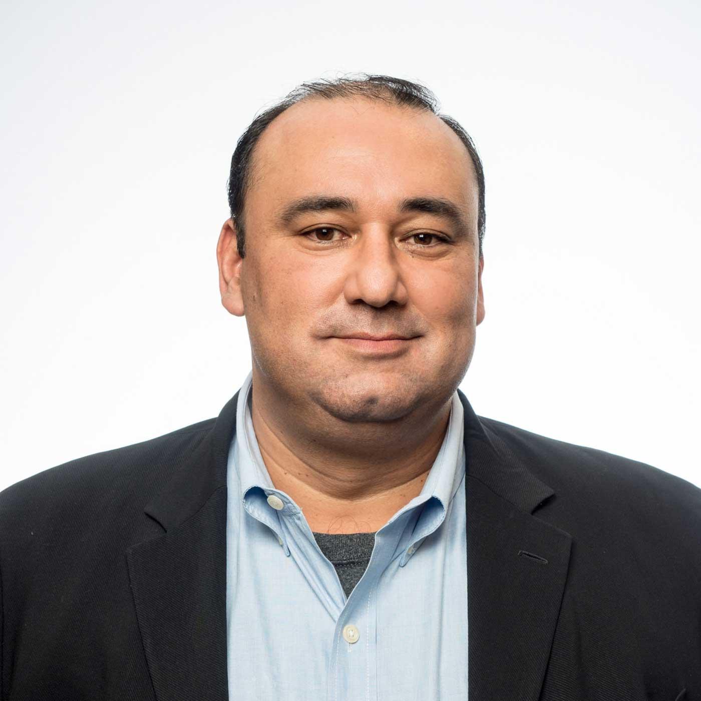 Gus-Cruzalegui