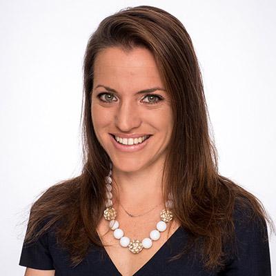 Kate Taplin