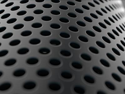 smart speaker featured image